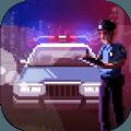 Beat Cop手机版